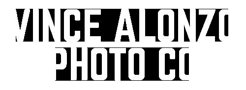 Vince Alonzo Photo Co